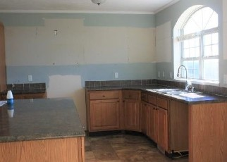 Foreclosed Home in Mayslick 41055 PUMPELLY LN - Property ID: 4526868290