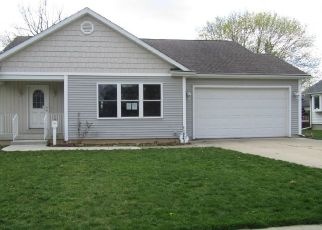 Foreclosed Home in Marshall 49068 W GREEN ST - Property ID: 4526878362