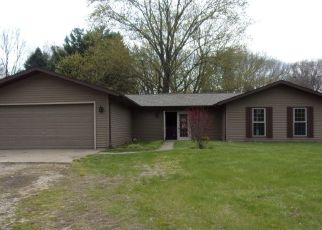 Foreclosed Home in Sturgis 49091 N CENTERVILLE RD - Property ID: 4526880107