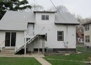 Foreclosed Home in Minneapolis 55412 GIRARD AVE N - Property ID: 4526881881