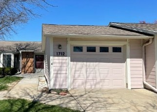 Foreclosed Home in Raymore 64083 W LONG BLVD - Property ID: 4526882756