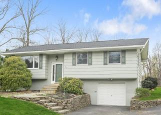 Foreclosed Home in Bloomsbury 08804 COUNTY ROAD 579 - Property ID: 4526905970