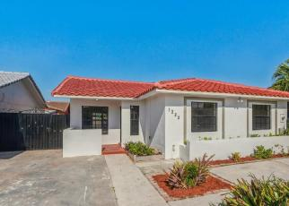 Foreclosed Home in Miami 33184 SW 138TH CT - Property ID: 4526915145