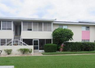 Foreclosed Home in Sarasota 34232 BENEVA RD - Property ID: 4526924797