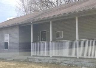 Foreclosed Home in Greenwood 46143 S PADDOCK RD - Property ID: 4526949766