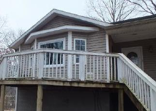 Foreclosed Home in Nineveh 46164 MOUNT MORIAH RD - Property ID: 4526950186