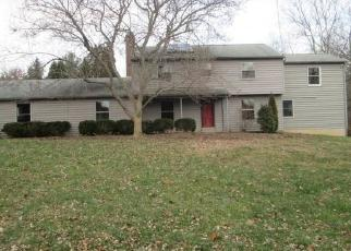 Foreclosed Home in Churchville 21028 WHITEFIELD RD - Property ID: 4526952377