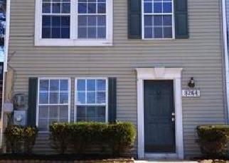 Foreclosed Home in Pikesville 21208 KINGS CROWN RD - Property ID: 4526953253