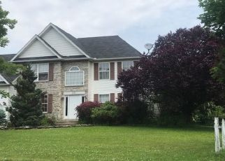 Foreclosed Home in Allentown 18104 HOPEWELL DR - Property ID: 4526955446
