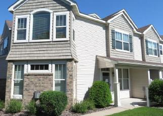 Foreclosed Home in Minneapolis 55443 LINDEN LN N - Property ID: 4526960714