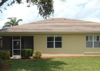 Foreclosed Home in Lehigh Acres 33973 CARNABY CT - Property ID: 4526962906