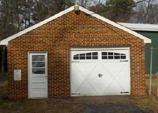 Foreclosed Home in Glenn Dale 20769 LANHAM SEVERN RD - Property ID: 4526963780