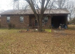 Foreclosed Home in East Prairie 63845 S 527TH RD - Property ID: 4526982606