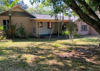 Foreclosed Home in Melbourne 32935 MAGNOLIA AVE - Property ID: 4526993555
