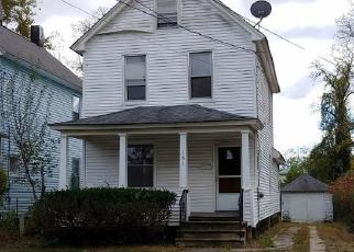 Foreclosed Home in Red Bank 07701 CATHERINE ST - Property ID: 4527000563