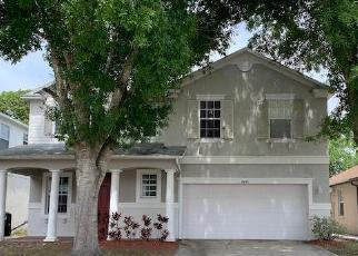 Foreclosed Home in Kissimmee 34746 PHILADELPHIA CIR - Property ID: 4527008443