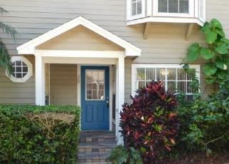 Foreclosed Home in Orlando 32822 SCOTCHWOOD GLN - Property ID: 4527017193