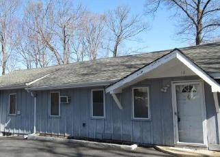 Foreclosed Home in Stanhope 07874 VALLEY RD - Property ID: 4527022905