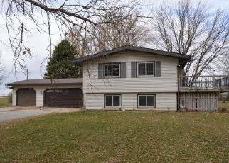 Foreclosed Home in Forest City 50436 HIGHWAY 9 - Property ID: 4527030788