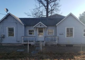 Foreclosed Home in Shady Side 20764 SPRUCE AVE - Property ID: 4527032535