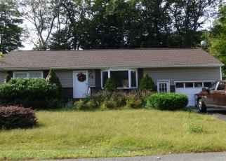 Foreclosed Home in Albany 12205 MELISSA CT - Property ID: 4527045677
