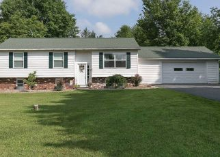 Foreclosed Home in Montoursville 17754 SECHLER DR - Property ID: 4527048295