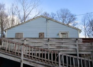 Foreclosed Home in Ayer 01432 WASHINGTON ST - Property ID: 4527052236