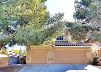 Foreclosed Home in North Las Vegas 89032 WINLEY CHASE AVE - Property ID: 4527067121