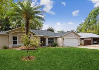 Foreclosed Home in Ormond Beach 32174 SANDY OAKS BLVD - Property ID: 4527071965