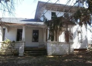 Foreclosed Home in Holley 14470 KENDALL RD - Property ID: 4527087276