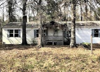 Foreclosed Home in Chipley 32428 HIGHWAY 77 - Property ID: 4527094282