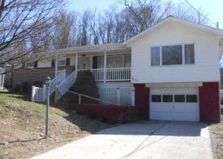 Foreclosed Home in Johnstown 15904 E OAKMONT BLVD - Property ID: 4527100417