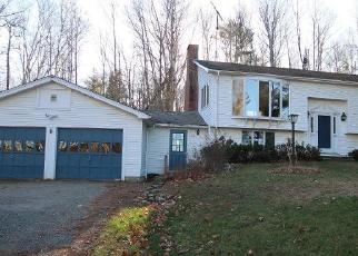 Foreclosed Home in Rockport 04856 WEST ST - Property ID: 4527102613