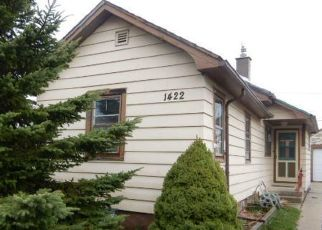 Foreclosed Home in Racine 53402 LOMBARD AVE - Property ID: 4527108745