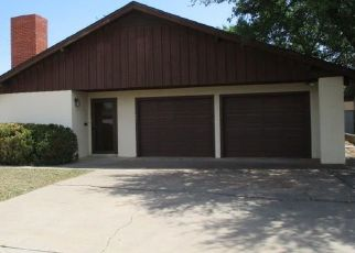 Foreclosed Home in Odessa 79763 SUNSET BLVD - Property ID: 4527121440