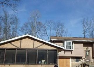 Foreclosed Home in Wyalusing 18853 VALLEY VIEW RD - Property ID: 4527138522