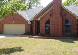 Foreclosed Home in Lawton 73507 NE 31ST ST - Property ID: 4527139849