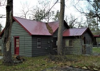 Foreclosed Home in Mio 48647 FRICK ST - Property ID: 4527168297