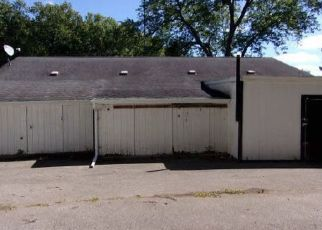 Foreclosed Home in Jackson 49202 N BROWN ST - Property ID: 4527169620