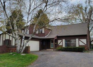 Foreclosed Home in Grand Rapids 49506 VESTA LN SE - Property ID: 4527171365