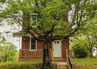 Foreclosed Home in Schwenksville 19473 2ND ST - Property ID: 4527244964