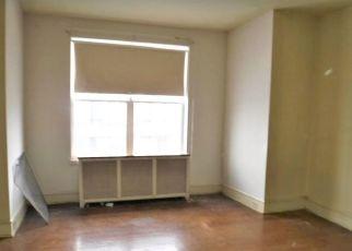 Foreclosed Home in Philadelphia 19143 CEDARHURST ST - Property ID: 4527245832