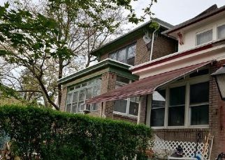 Foreclosed Home in Philadelphia 19141 N 17TH ST - Property ID: 4527246711