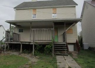 Foreclosed Home in Scottdale 15683 4TH AVE - Property ID: 4527249776