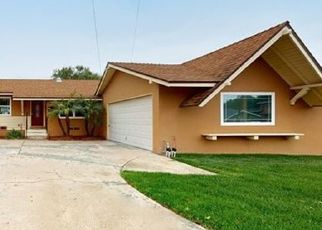 Foreclosed Home in San Diego 92114 PYRAMID ST - Property ID: 4527273864