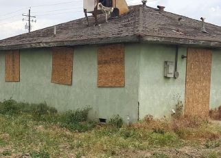 Foreclosed Home in Fresno 93706 S CHERRY AVE - Property ID: 4527284815