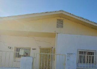 Foreclosed Home in El Paso 79907 PRESA PL - Property ID: 4527313270