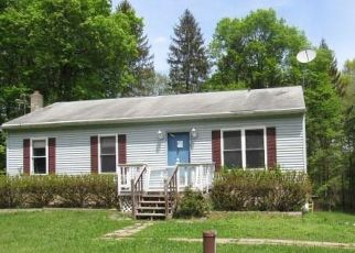Foreclosed Home in Walden 12586 STATE ROUTE 52 - Property ID: 4527323340
