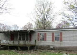 Foreclosed Home in Pine Bush 12566 AWOSTING RD - Property ID: 4527331677