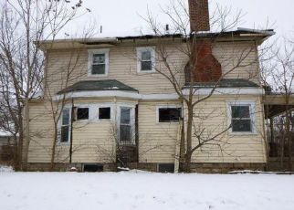 Foreclosed Home in Dayton 45405 MARY AVE - Property ID: 4527336485